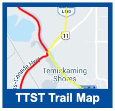 TTSTTrailMap